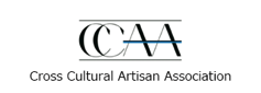 Cross Coltural Artisan Association